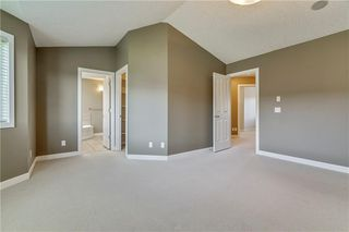 Photo 14: 45 PROMINENCE Park SW in Calgary: Patterson Semi Detached for sale : MLS®# C4249195