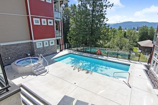 "Photo 20: 104 2238 WHATCOM Road in Abbotsford: Abbotsford East Condo for sale in ""Waterleaf"" : MLS®# R2378509"