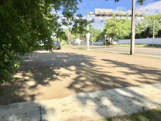 Photo 2: 11803 71 Street in Edmonton: Zone 06 Vacant Lot for sale : MLS®# E4161336