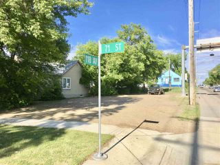 Photo 1: 11803 71 Street in Edmonton: Zone 06 Vacant Lot for sale : MLS®# E4161336
