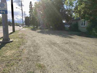 Photo 3: 11803 71 Street in Edmonton: Zone 06 Vacant Lot for sale : MLS®# E4161336