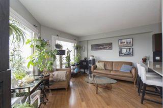 Photo 8: 3104 10152 104 Street in Edmonton: Zone 12 Condo for sale : MLS®# E4161511