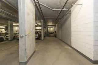 Photo 30: 3104 10152 104 Street in Edmonton: Zone 12 Condo for sale : MLS®# E4161511