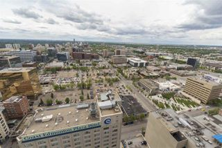 Photo 27: 3104 10152 104 Street in Edmonton: Zone 12 Condo for sale : MLS®# E4161511