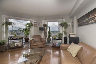 Photo 9: 3104 10152 104 Street in Edmonton: Zone 12 Condo for sale : MLS®# E4161511