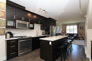 """Photo 2: 47 10151 240 Street in Maple Ridge: Albion Townhouse for sale in """"ALBION STATION"""" : MLS®# R2381398"""