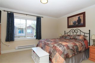 """Photo 8: 47 10151 240 Street in Maple Ridge: Albion Townhouse for sale in """"ALBION STATION"""" : MLS®# R2381398"""