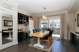 """Photo 5: 47 10151 240 Street in Maple Ridge: Albion Townhouse for sale in """"ALBION STATION"""" : MLS®# R2381398"""