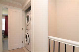 """Photo 11: 47 10151 240 Street in Maple Ridge: Albion Townhouse for sale in """"ALBION STATION"""" : MLS®# R2381398"""
