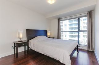 """Photo 12: 303 3228 TUPPER Street in Vancouver: Cambie Condo for sale in """"The Olive"""" (Vancouver West)  : MLS®# R2381756"""
