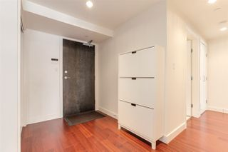 """Photo 16: 303 3228 TUPPER Street in Vancouver: Cambie Condo for sale in """"The Olive"""" (Vancouver West)  : MLS®# R2381756"""