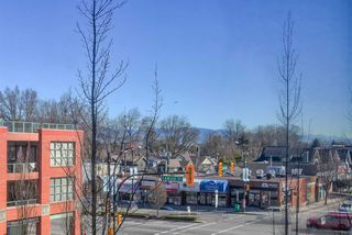 """Photo 18: 303 3228 TUPPER Street in Vancouver: Cambie Condo for sale in """"The Olive"""" (Vancouver West)  : MLS®# R2381756"""