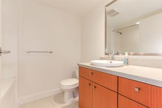 """Photo 13: 303 3228 TUPPER Street in Vancouver: Cambie Condo for sale in """"The Olive"""" (Vancouver West)  : MLS®# R2381756"""