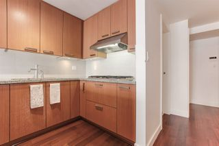"""Photo 10: 303 3228 TUPPER Street in Vancouver: Cambie Condo for sale in """"The Olive"""" (Vancouver West)  : MLS®# R2381756"""