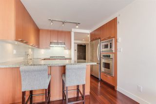 """Photo 8: 303 3228 TUPPER Street in Vancouver: Cambie Condo for sale in """"The Olive"""" (Vancouver West)  : MLS®# R2381756"""