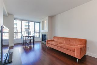 """Photo 6: 303 3228 TUPPER Street in Vancouver: Cambie Condo for sale in """"The Olive"""" (Vancouver West)  : MLS®# R2381756"""