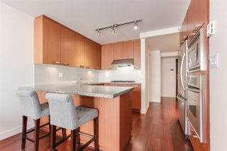 """Photo 7: 303 3228 TUPPER Street in Vancouver: Cambie Condo for sale in """"The Olive"""" (Vancouver West)  : MLS®# R2381756"""