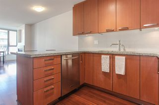 """Photo 9: 303 3228 TUPPER Street in Vancouver: Cambie Condo for sale in """"The Olive"""" (Vancouver West)  : MLS®# R2381756"""