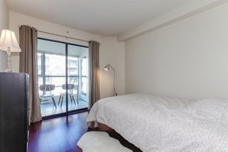 """Photo 14: 303 3228 TUPPER Street in Vancouver: Cambie Condo for sale in """"The Olive"""" (Vancouver West)  : MLS®# R2381756"""