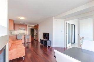 """Photo 5: 303 3228 TUPPER Street in Vancouver: Cambie Condo for sale in """"The Olive"""" (Vancouver West)  : MLS®# R2381756"""