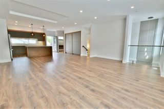 "Photo 5: 22 33209 CHERRY Avenue in Mission: Mission BC Townhouse for sale in ""Cherry Hill"" : MLS®# R2381770"