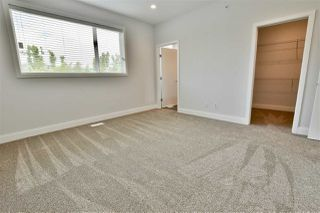 "Photo 13: 22 33209 CHERRY Avenue in Mission: Mission BC Townhouse for sale in ""Cherry Hill"" : MLS®# R2381770"