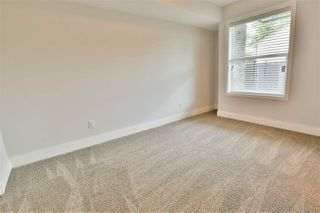 "Photo 15: 22 33209 CHERRY Avenue in Mission: Mission BC Townhouse for sale in ""Cherry Hill"" : MLS®# R2381770"