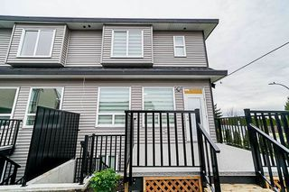 Photo 19: 7051 144A Street in Surrey: East Newton House 1/2 Duplex for sale : MLS®# R2384629