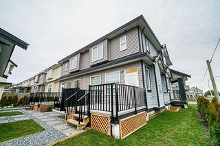 Photo 18: 7051 144A Street in Surrey: East Newton House 1/2 Duplex for sale : MLS®# R2384629