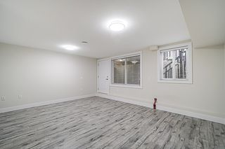 Photo 15: 7051 144A Street in Surrey: East Newton House 1/2 Duplex for sale : MLS®# R2384629