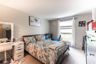 """Photo 6: 317 15288 100 Avenue in Surrey: Guildford Condo for sale in """"CEDAR GROVE"""" (North Surrey)  : MLS®# R2385694"""