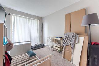 """Photo 9: 317 15288 100 Avenue in Surrey: Guildford Condo for sale in """"CEDAR GROVE"""" (North Surrey)  : MLS®# R2385694"""