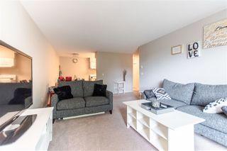 """Photo 3: 317 15288 100 Avenue in Surrey: Guildford Condo for sale in """"CEDAR GROVE"""" (North Surrey)  : MLS®# R2385694"""