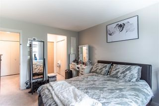 """Photo 8: 317 15288 100 Avenue in Surrey: Guildford Condo for sale in """"CEDAR GROVE"""" (North Surrey)  : MLS®# R2385694"""