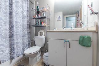 """Photo 10: 317 15288 100 Avenue in Surrey: Guildford Condo for sale in """"CEDAR GROVE"""" (North Surrey)  : MLS®# R2385694"""