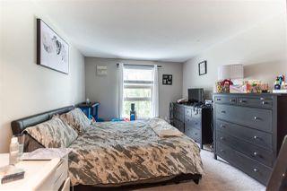 """Photo 7: 317 15288 100 Avenue in Surrey: Guildford Condo for sale in """"CEDAR GROVE"""" (North Surrey)  : MLS®# R2385694"""