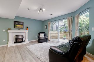 "Photo 17: 9 1251 LASALLE Place in Coquitlam: Canyon Springs Townhouse for sale in ""CHATEAU LASALLE"" : MLS®# R2386032"