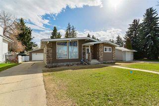 Main Photo: 6415 149 Avenue in Edmonton: Zone 02 House for sale : MLS®# E4164868