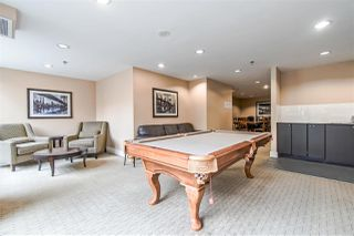"Photo 19: 1107 610 VICTORIA Street in New Westminster: Downtown NW Condo for sale in ""The Point"" : MLS®# R2387195"