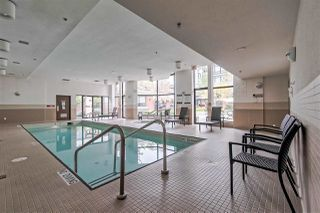 "Photo 18: 1107 610 VICTORIA Street in New Westminster: Downtown NW Condo for sale in ""The Point"" : MLS®# R2387195"