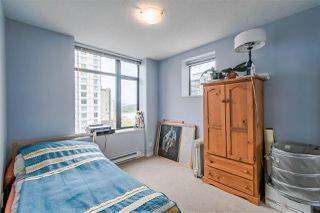 "Photo 10: 1107 610 VICTORIA Street in New Westminster: Downtown NW Condo for sale in ""The Point"" : MLS®# R2387195"