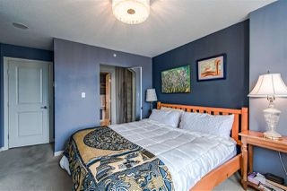 "Photo 12: 1107 610 VICTORIA Street in New Westminster: Downtown NW Condo for sale in ""The Point"" : MLS®# R2387195"