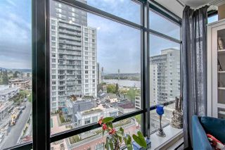 "Photo 9: 1107 610 VICTORIA Street in New Westminster: Downtown NW Condo for sale in ""The Point"" : MLS®# R2387195"