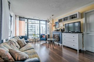 "Photo 6: 1107 610 VICTORIA Street in New Westminster: Downtown NW Condo for sale in ""The Point"" : MLS®# R2387195"