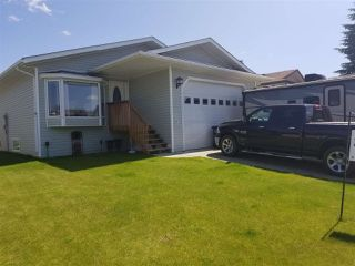 Main Photo: 5324 65 Street: Redwater House for sale : MLS®# E4165653