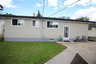 Photo 7: 278 Southall Drive in Winnipeg: Margaret Park Residential for sale (4D)  : MLS®# 1925095