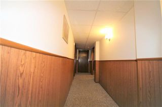 Photo 6: 278 Southall Drive in Winnipeg: Margaret Park Residential for sale (4D)  : MLS®# 1925095