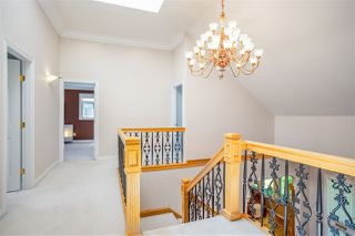"Photo 12: 1138 W 38TH Avenue in Vancouver: Shaughnessy House for sale in ""Shaughnessy"" (Vancouver West)  : MLS®# R2402641"