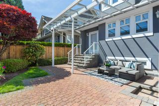 "Photo 18: 1138 W 38TH Avenue in Vancouver: Shaughnessy House for sale in ""Shaughnessy"" (Vancouver West)  : MLS®# R2402641"