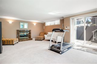 "Photo 17: 1138 W 38TH Avenue in Vancouver: Shaughnessy House for sale in ""Shaughnessy"" (Vancouver West)  : MLS®# R2402641"